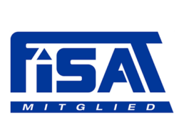 Zertifikat Fisat