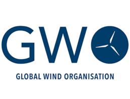 Zertifikat GWO