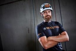 SKYLOTEC Trainer